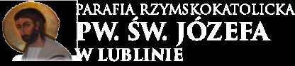 Parafia pw. Świętego Józefa w Lublinie